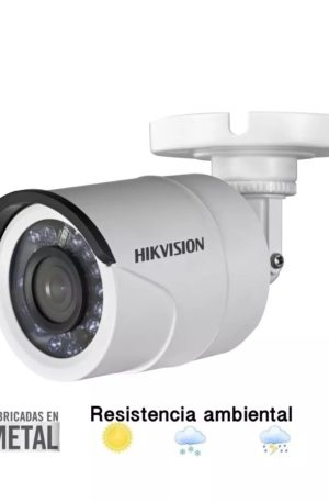 camara-hikvision-turbohd-1080p-metal-gran-angular-28-2mp